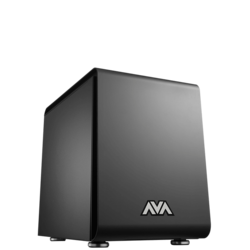 Affinity Mini Desktop