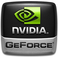 GeForce® GT 650M 2GB GDDR3 Mobile Graphics Card for W110ER