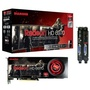 Radeon HD 6970 880MHz, 2GB GDDR5 5500MHz, PCIe x16 CrossFire, DVI /2, HDMI, mini-DP /2, Retail