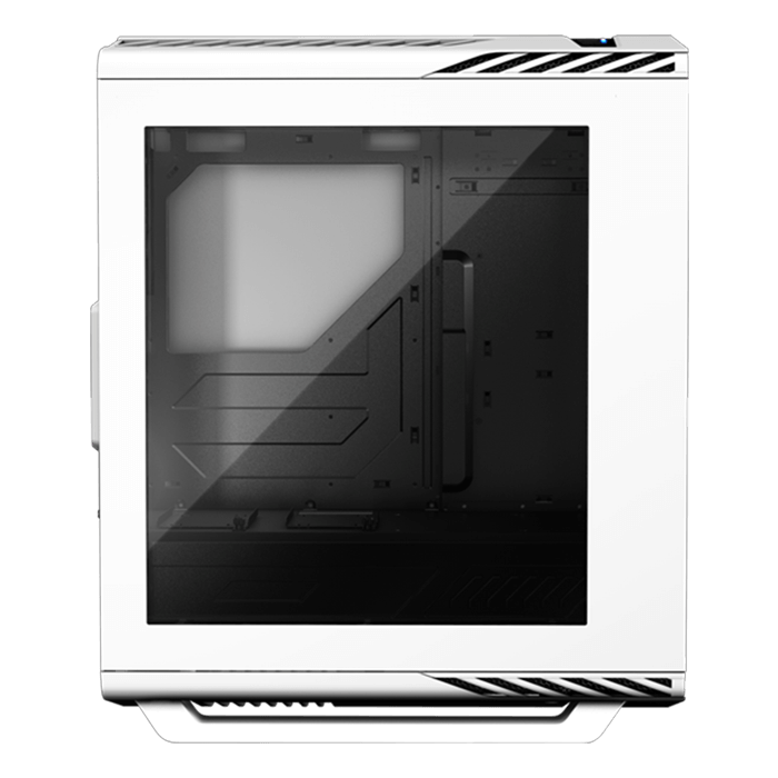 Project 7 black white ultimate x64 by amj h33t original