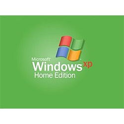 Windows Xp Home Service Pack 2 for Windows - Free ...