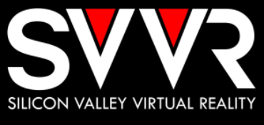 The AVADirect team is attending SVVR this week