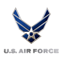 AVADirect provides custom computer solutions to the US Airforce