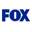 AVADirect provides custom computer solutions to Fox