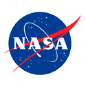 AVADirect provides custom computer solutions to NASA