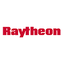 AVADirect provides custom computer solutions to Raytheon