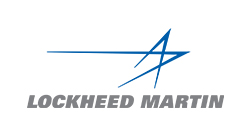 AVADirect sells computers to Lockheed Martin