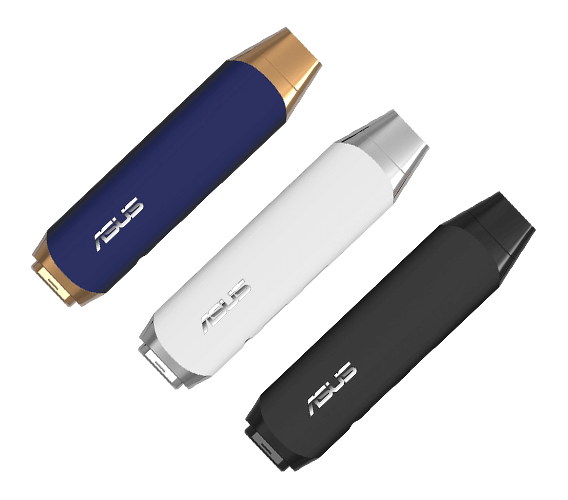 ASUS VivoStick Stick PC