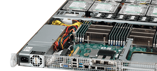 shop supermicro data center optimized servers