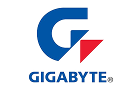 Find custom computers built with Gigabyte components at AVADirect