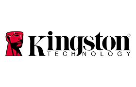 Build your custom PC with Kingston memory at AVADirect