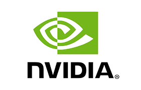 The best video graphics technology from NVIDIA