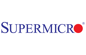Find the best server, gaming and computer hardware from Supermicro