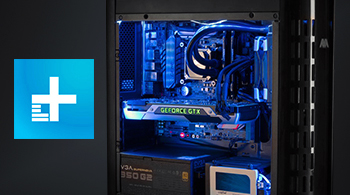 AVADirect review - Z170 gaming pc - Digital Trends