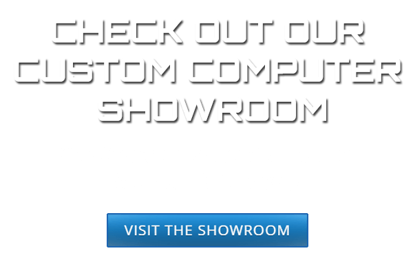 from custom gaming desktops to custom workstations, see what AVADirect is capable of