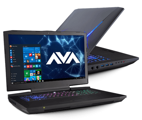 Gaming - Laptops
