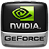 Graphics: Max NVIDIA GeForce GTX 780M 4GB graphics supported