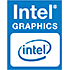 Graphics: Max Intel GMA HD graphics supported