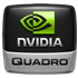 Graphics: Max NVIDIA Quadro K620M 2GB graphics supported