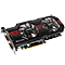 Video Cards: Supports up to 1 video cards