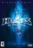 Free Game - Heroes of the storm