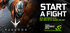Receive $115 of in-game value with a purchase of GeForce GTX.