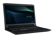<b>[SHIPS AFTER: 10/15/2015]</b> Clevo N170RD Core™ i7 Gaming Notebook, 17.3