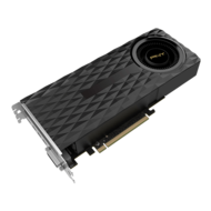 GeForce GTX 970 4GB GDDR5 256-Bit PCI-Express 3.0 x16 Video Card