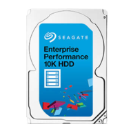 600GB Enterprise Performance 10K ST600MM0088, 10000 RPM, SAS 12Gb/s, 512N, 128MB cache, 2.5-Inch, OEM HDD