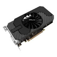 GeForce GTX 950 VCGGTX9502R2PB, 1025 - 1190MHz, 2GB GDDR5 128-Bit, PCI Express 3.0 Graphics Card