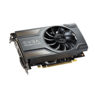 GeForce GTX 950 GAMING, 1025 - 1190MHz, 2GB GDDR5 128-Bit, PCI Express 3.0 Graphics Card