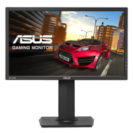 "MG24UQ 23.6"", 4K Ultra HD 3840 x 2160 IPS LED, 4ms, 3 x HDMI / DP, Speakers, VESA, Black LCD Monitor"