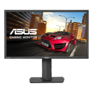 "MG28UQ 28"", 4K Ultra HD 3840 x 2160 TN LED, 1ms, 3 x HDMI / DP / 3 x USB, Speakers, VESA, Black LCD Monitor"