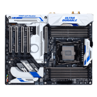 GA-X99-DESIGNARE EX, Intel X99 Chipset, LGA 2011-3, DDR4 128GB, DP, M.2, U.2 Port, USB 3.1, ATX Retail Motherboard