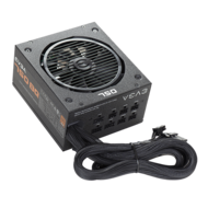 BQ Series 750 BQ 750W, 80 PLUS Bronze, Semi Modular, ATX Power Supply
