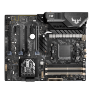 TUF SABERTOOTH 990FX R3.0, AMD 990FX Chipset, AM3+, DDR3 32GB, M.2, USB 3.1, ATX Retail Motherboard