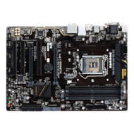 GA-B150-HD3P, Intel B150 Chipset, LGA 1151, DDR4 64GB, HDMI, M.2, USB 3.1, ATX Retail Motherboard
