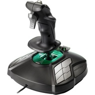 Thrustmaster T.16000M Gaming Joystick