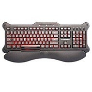 Cyborg V.5 Gaming Keyboard, USB