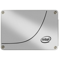 160GB DC S3500 7mm, 475 / 175 MB/s, MLC, SATA 6Gb/s, 2.5-Inch OEM SSD