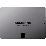 120GB 840 EVO Series SSD, TLC Samsung MEX, 540/410 MB/s, SATA 6 Gb/s, 2.5-Inch 7mm, Retail