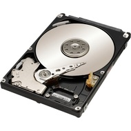 2TB SpinPoint M9T, 5400-RPM, SATA 3 Gb/s, 32MB cache, 2.5-Inch, 9.5mm, OEM