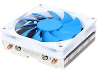 Argon Series AR05 Rifle Bearing CPU Cooler with 92mm Fan for Socket LGA1155/1156/1150, AM2/AM3/FM1/FM2