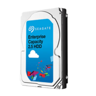 500GB Constellation2 ST9500621NS, 7200 RPM, SATA 6Gb/s, 64MB cache, 2.5-Inch, Secure Encryption, OEM HDD