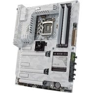 SABERTOOTH Z97 MARK S LGA 1150 Intel Z97 ATX Motherboard