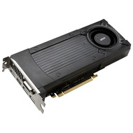GTX 960 2GD5, GeForce® GTX 960 1127-1178MHz, 2GB GDDR5 7010MHz, PCIe x16 SLI, 3x DP + HDMI + DVI, Retail