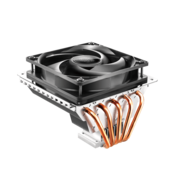 GeminII S524 Ver.2 CPU Cooler, Socket 2011/1155/1156/1366/775/FM1/AM3/AM2, 105mm Height, Loop Dynamic Bearing