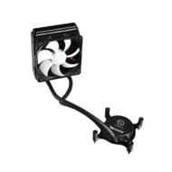 Water 3.0 Performer C + LNC 120mm Fan, Socket 2011-3/1151/1150, FM2/AM3+/AM2+, CPU Liquid Cooling System