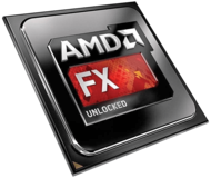 AMD FX 9370 Octa core (8 Core) 4.40 GHz Processor Socket AM3+OEM Pack 8 MB 8 MB Cache Yes 4.70 GHz Overclocking Speed 32 nm 220 W