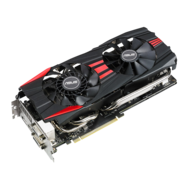 Radeon R9 390 8GB 512-Bit GDDR5 PCI Express 3.0 CrossFireX Support Video Card